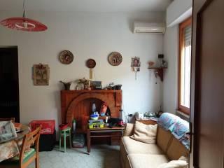 Photo - 4-room flat Vico 1 Marco Aurelio, Monserrato