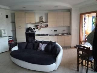 Photo - 3-room flat via Fratelli Chiapetto, Busano