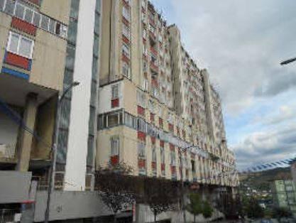foto  Appartamento all'asta via Tirreno 14, Potenza