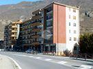 Appartamento Affitto Borgone Susa