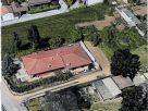 Villa Vendita Cermenate