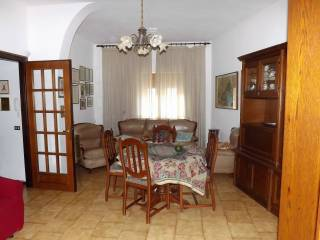 Foto - Villa unifamiliare, buono stato, 96 mq, Riola Sardo
