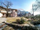 Villa Vendita Brunate