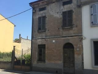 Photo - Detached house via Sebenico, Bonemerse