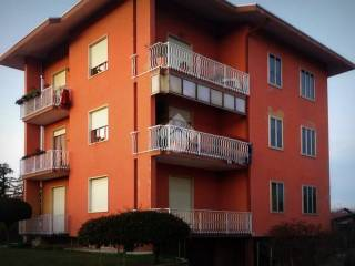 Photo - 4-room flat via Giacomo Matteotti, Caronno Varesino