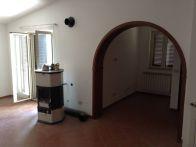 Appartamento Vendita Magliano Romano