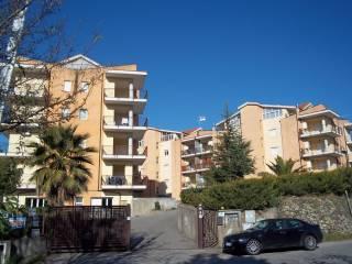 Foto - Quadrilocale via Portogallo 42, Santo Stefano Di Rende, Rende
