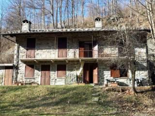 Photo - Detached house via ceres, 30, Ala di Stura
