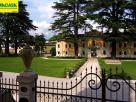 Appartamento Affitto Sant'Ambrogio di Valpolicella