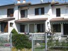 Villetta a schiera Vendita Palazzo Pignano