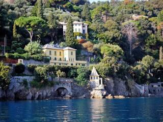 Foto - Bilocale via Duca degli Abruzzi 31, Portofino