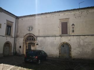 Photo - Apartment via Carlo Alberto, Orsara di Puglia