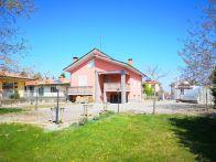 Villa Vendita Chiusa di Pesio