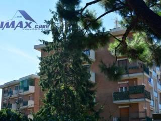 Photo - 4-room flat via Filippo Corridoni, San Damiano, Brugherio