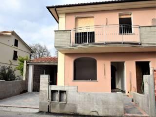 Foto - Villa bifamiliare via Monsummanese, Larciano