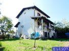 Villa Vendita Gudo Visconti