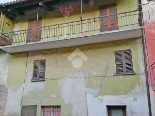 Photo - Detached house via della vittoria, Margarita