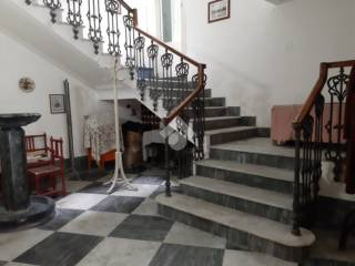 Foto - Casa indipendente 285 mq, Forchia