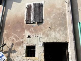 Foto - Rustico via Sul Vago 16, Mezzane di Sotto