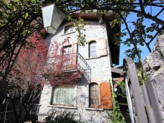 Foto - Villa unifamiliare via Como, Menaggio