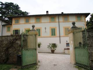 Palazzo / Stabile Vendita Spoleto