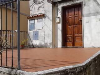 Photo - 3-room flat via Tempone 26, Moliterno