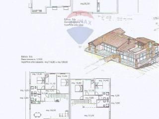 Foto - Terreno edificabile residenziale a Montelupo Fiorentino