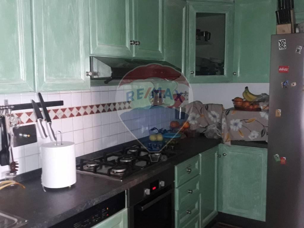 foto  Detached house via Volterrana Sud 33, Montespertoli