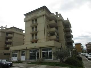 Foto - Appartamento via degli Eroi, Cassino