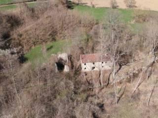 Photo - Farmhouse 191 sq.m., Pieve Santo Stefano