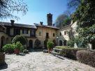 Palazzo / Stabile Vendita Mombello Monferrato