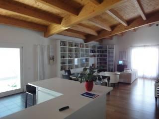 case in vendita montebelluna