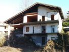 Villa Vendita Pont-Canavese