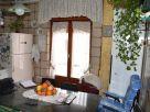 Appartamento Vendita Somma Vesuviana