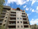 Appartamento Affitto Matera