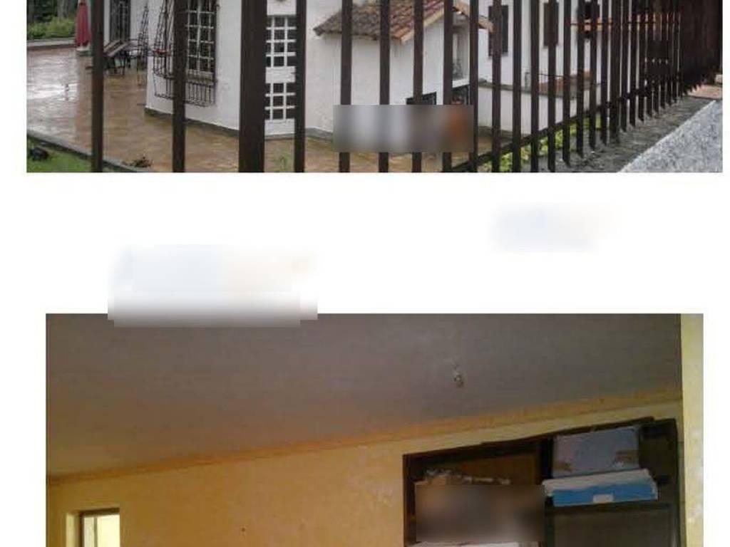 foto  Apartment in villa via della Selvotta, Formello