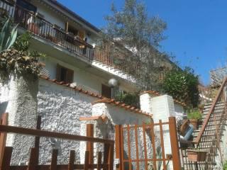 Photo - Terraced house via salaria vecchia, Nerola