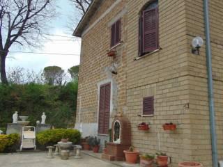 Foto - Villa unifamiliare via Corlando 5, Collevecchio