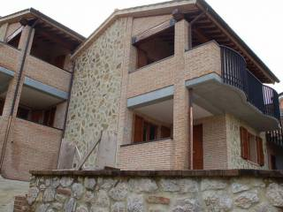 Foto - Zweifamilienvilla via Monte Cucco 8, San Feliciano, Magione