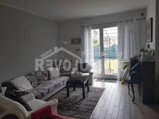 Mobili Da Giardino Casal Palocco : Case con giardino in affitto in zona casal palocco roma