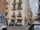 Appartamento Vendita Castelvetrano