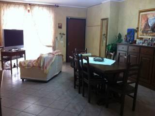Foto - Villa a schiera viale degli Ulivi, Capena