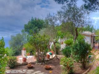 Foto - Villa unifamiliare via La Follicara 28, Anacapri