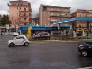 Foto - Bilocale viale del Lavoro, Castrovillari