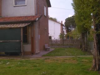 Foto - Casa indipendente via Igea 5, Copparo