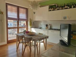 Photo - 3-room flat via Gorizia, Alba
