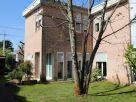 Villa Vendita Noventa Vicentina