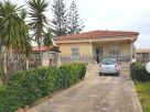 Villa Vendita Ispica