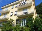 Appartamento Vendita Carasco