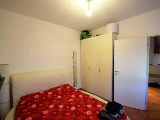 E Profumo it Via Immobiliare Appartamenti Giacomo Case Genova Nmw0Onv8
